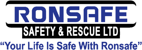 Ronsafe Safety and Rescue Limited
